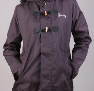 Agar Tak Kecewa, Inilah Panduan Pilih Custom Jaket Hoodie untuk Pria