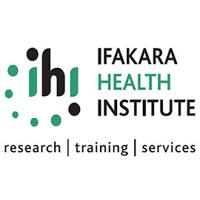 Job Opportunity at Ifakara Health Institute, Senior Research Scientist/Research Scientist