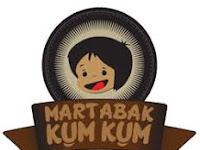 Lowonga Kerja di Martabak Kum Kum - Semarang (Tukang Martabak, Accounting & Admin, Barista, Kasir, Waitress, OB)