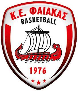 Με ομάδα νέων συνεχίζει στην Β΄ Εθνική ο Φαίακας Κέρκυρας-Σκληρή ανακοίνωση του νέου ΔΣ του συλλόγου