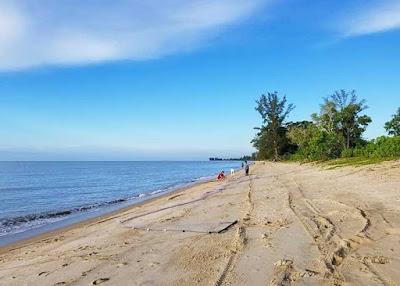 Tempat Wisata di Bangka Tengah Terbaru & Terkini