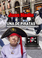 http://www.wattpad.com/story/14741829-una-de-piratas
