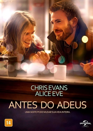 Antes do Adeus Filmes Torrent Download onde eu baixo