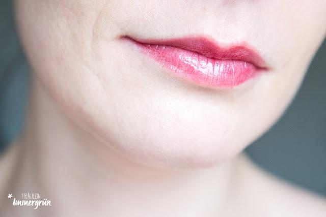 Ilia Lipsticks | Lipgloss Heart Beat