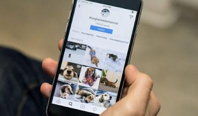 Cara Jitu Mengetahui Unfollow Instagram Kita Terbaru