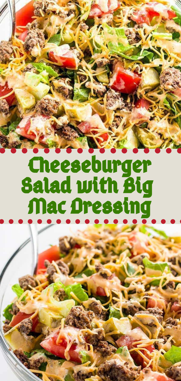 Keto Dinner | Cheeseburger Salad with Big Mac Dressing, Keto Dinner Recipes Air Fryer, Keto Dinner Recipes Meatballs, Keto Dinner Recipes Italian, Keto Dinner Recipes Stir Fry, Keto Dinner Recipes Almond Flour, Keto Dinner Recipes Fast, Keto Dinner Recipes Comfort Foods, Keto Dinner Recipes Clean Eating, Keto Dinner Recipes Burger, Keto Dinner Recipes No Cheese, Keto Dinner Recipes Summer, Keto Dinner Recipes Zucchini, Keto Dinner Recipes Oven, Keto Dinner Recipes Skillet, Keto Dinner Recipes Broccoli, Keto Dinner Recipes Lunch Ideas, Keto Dinner Recipes No Meat, Keto Dinner Recipes Enchilada, Keto Dinner Recipes Tuna, Keto Dinner Recipes Salad, Keto Dinner Recipes BBQ, Keto Dinner Recipes Vegan, Keto Dinner Recipes Mushrooms, Keto Dinner Recipes Kielbasa, Keto Dinner Recipes Asparagus, Keto Dinner Recipes Spinach, Keto Dinner Recipes Cheese, Keto Dinner Recipes Sour Cream, Keto Dinner Recipes Zucchini Noodles, Keto Dinner Recipes Grain Free, Keto Dinner Recipes Paleo, Keto Dinner Recipes Weight Loss, Keto Dinner Recipes Olive Oils, Keto Dinner Recipes Sauces, Keto Dinner Recipes Squat Motivation, Keto Dinner Recipes Onions, Keto Dinner Recipes Bread Crumbs, Keto Dinner Recipes Egg Whites, Keto Dinner Recipes Chicken Casserole, Keto Dinner Recipes Dreams, Keto Dinner Recipes Cauliflowers, Keto Dinner Recipes Fried Rice, Keto Dinner Recipes Mashed Potatoes, Keto Dinner Recipes Glutenfree, Keto Dinner Recipes Garlic Butter, Keto Dinner Recipes Taco Shells, Keto Dinner Recipes Hot Dogs, Keto Dinner Recipes Cleanses, #chocolate #keto, #lowcarb, #paleo, #recipes, #ketogenic, #ketodinner, #ketorecipes #cheeseburger #salad