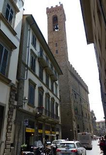 Florencia, Museo Bargello.