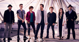 Casting Crowns, Free Music, Gospel Music, Music Alternative, Country Christians, Lyrics Music Christian, Music Christian, New Videos, Only Jesus