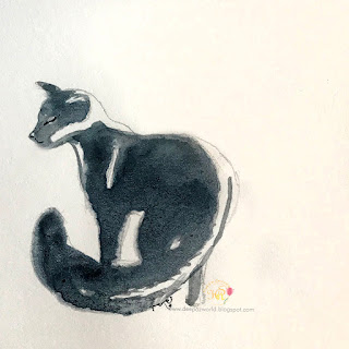 Inktober-Cats-Day31-HuesnShades