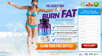 http://supplementforhelp.com/keto-tone