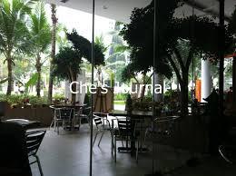5 Tempat Nongkrong Unik di Jakarta Barat