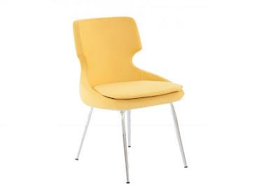 sandalye,kolsuz sandalye,dökme sünger sandalye,giydirme sandalye,cafe sandalye