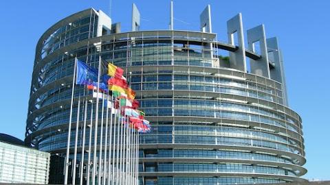 Az EP különbizottsága szerint hét uniós ország, köztük Magyarország adóparadicsom-szerűen működik