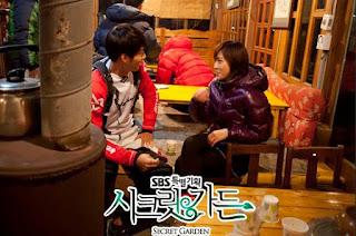 Sinopsis Drama Korea Secret Garden Episode 1 20 Terakhir Lengkap Versi Media Sinopsis Drama Dan Film Asia