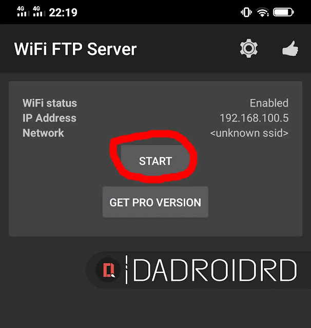 Cara FTP Android, Cara menggunakan FTP di Android, Cara FTP Android Chrome, Aplikasi FTP Android, Cara menggunakan aplikasi WiFi FTP Server Android, Cara Transfer File Wireless Android, Atasi FTP Android yang terputus, Kekurangan FTP Android, Fix WiFi FTP Server, FTP Server Android, FTP Client Android, Android FTP APK, Tutorial FTP Android, How to FTP Android, FTP Android ke Windows, Download FTP Android