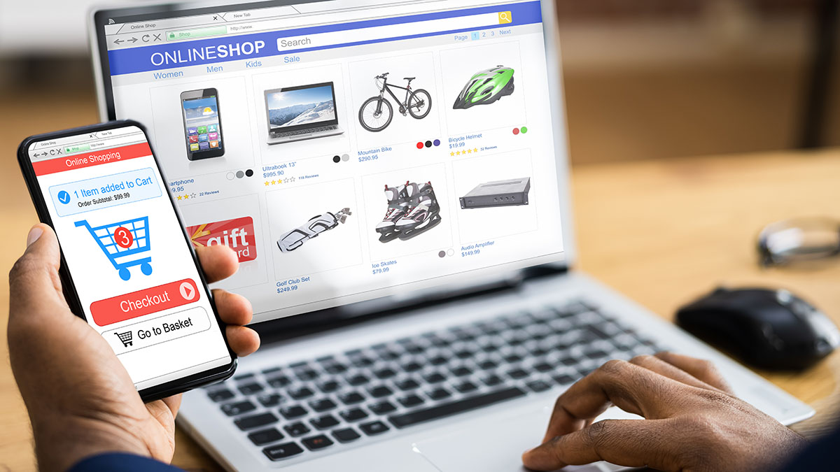 How to Successfully Start a Business in E-commerce?