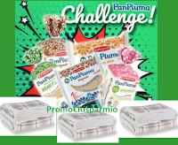 Rispondi e vinci gratis i Plaid PanPiuma : ecco come partecipare