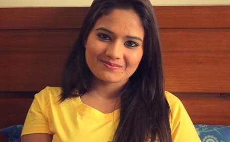 Khair Khuwa Sabar Koti New Punjabi Song 2016 Jassi Bros Latest Music Video