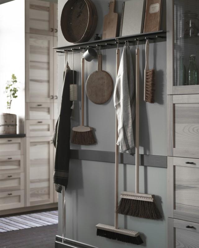 Stil Inspiration Via Ikea Press