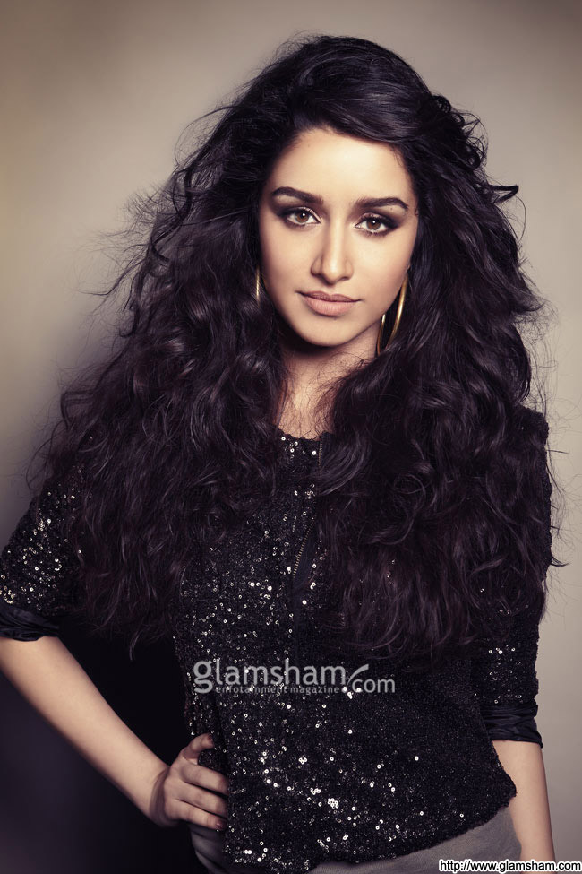 Funny Wallpapers With Quotes In Telugu Shraddha Kapoor Hot Latest Pics Masala Hot Pictures