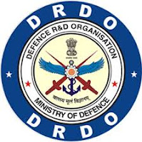 DRDO Jobs Recruitment 2019 - Graduate Apprentice Trainee, Technician, Trade Apprentice 80 Posts