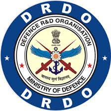 DRDO, Defence Research and Development Organisation