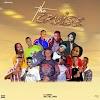 Mixtape: Dj Sirmmy - The Cruise Mixtape Vol 1. || Aruwaab9ja