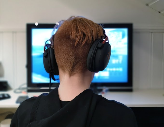 Streaming Tips for Everyone from Beginners to Pros