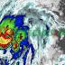 Aletta sube a huracán categoría dos