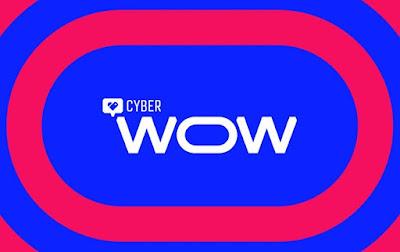 ¿Cuándo es el próximo Cyber Wow este 2020?