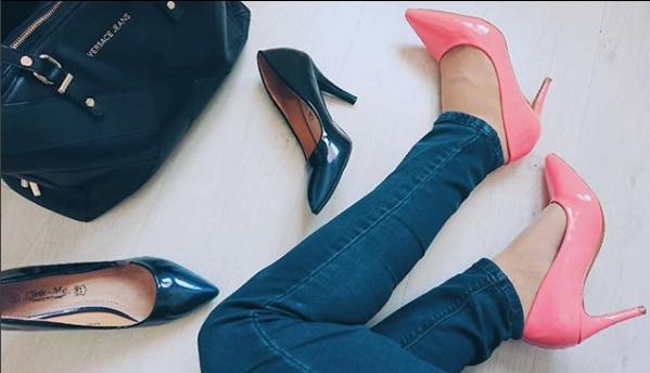 famille-blog-blogueur-influenceur-instagram