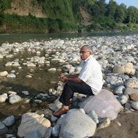 Ashkar Husain