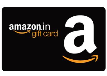 Amazon gift card coupon code 2018
