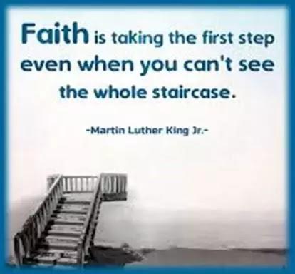 Monday Motivational Quotes 35