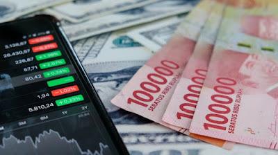 keuangan stabil di pandemi corona