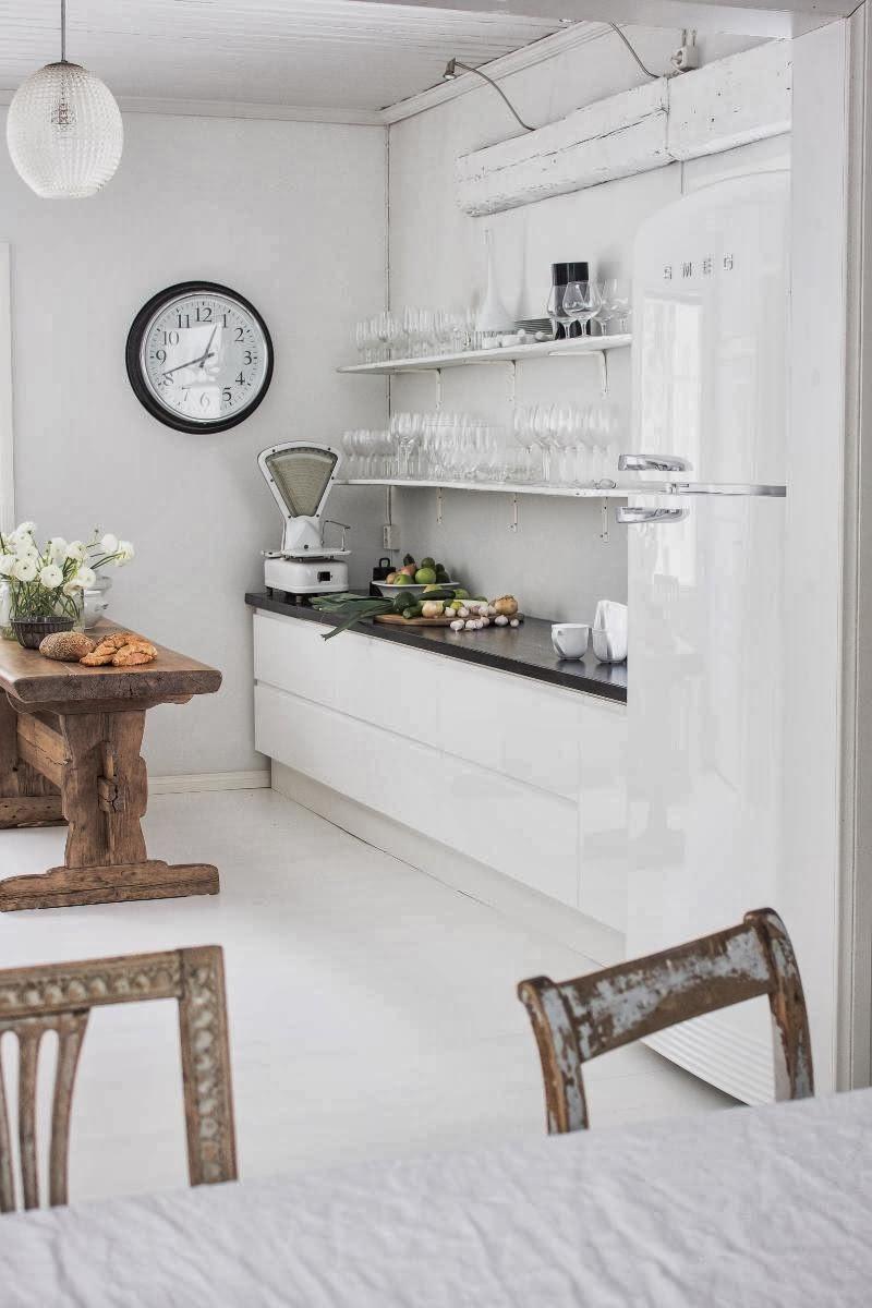 shabby chic n stil nordic jurnal de design interior. Black Bedroom Furniture Sets. Home Design Ideas