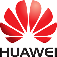 Download Stock Firmware Huawei Y3C (Y336-U02) .Pac file