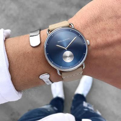 スプリットセコンド 公式 沖縄 腕時計