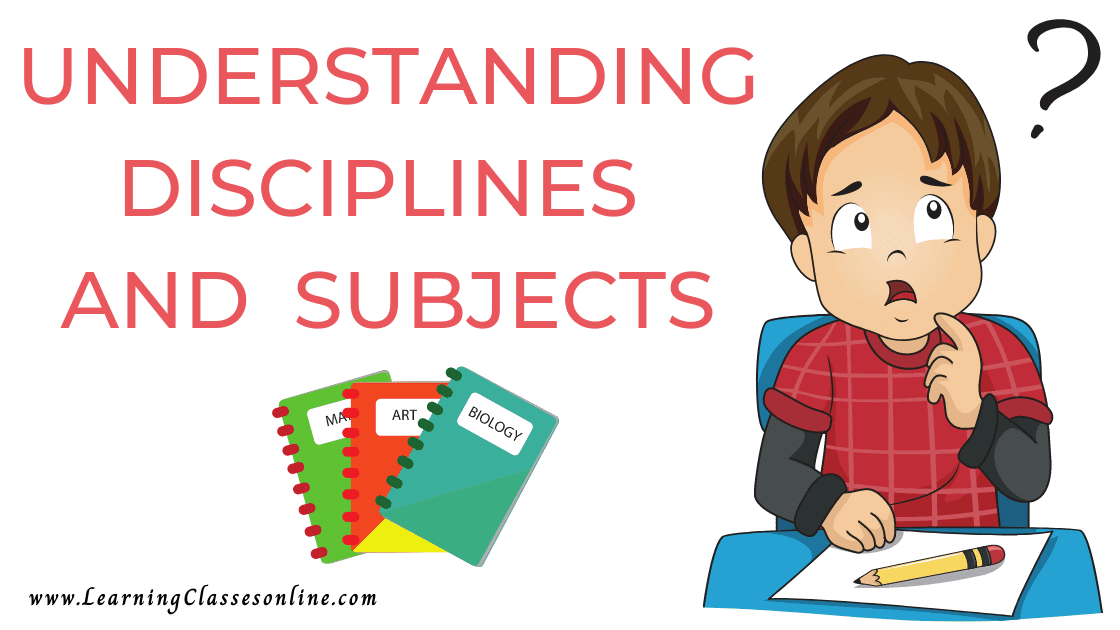 Understanding Disciplines And Subjects subject B.Ed, b ed, bed, b-ed, 1st, 2nd,3rd, 4th, 5th, 6th, first, second, third, fourth, fifth, sixth semester year student teachers teaching notes, study material, pdf, ppt,book,exam texbook,ebook handmade last minute examination passing marks short and easy to understand notes in English Medium download free