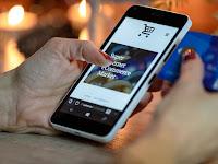 7 Langkah Memulai Bisnis Online Shop Untuk Pemula