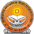 12th 10th chhattisgarh board exam time table 2017