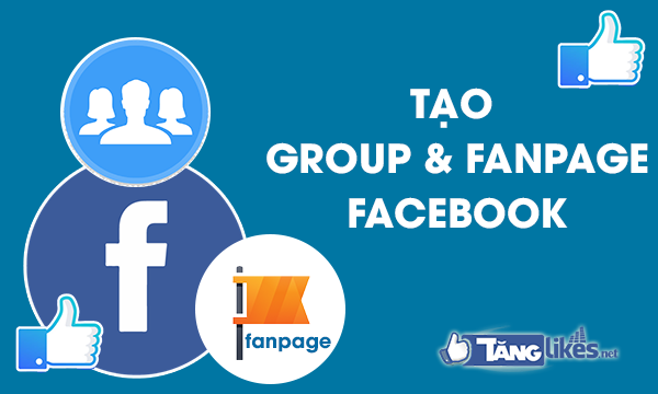 cach tang theo doi facebook