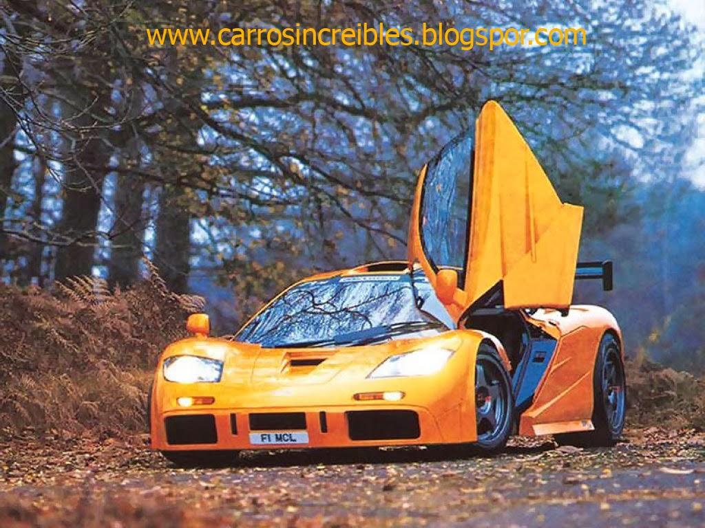 Fastest Car In The World Wallpaper Carros Increibles Carros Increibles Los Mejores