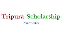 Tripura_Scholarship_Apply_Online