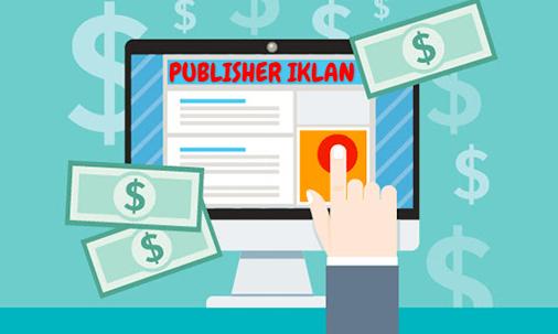 Cara Dapat Uang Lewat Blog Tanpa Modal