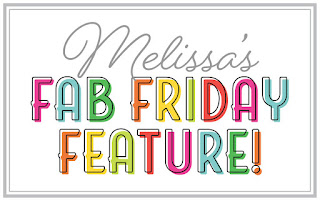 https://blog.inktopaper.com/2020/07/melissas-fab-friday-feature-5/