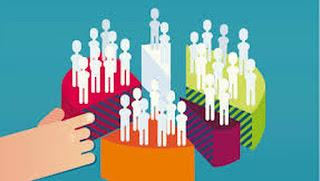 segmentacion-en-grupos-de-facebook
