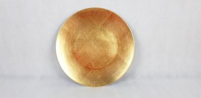 złote podtalerze wypożyczalnia dekoracji rzeszów ślubnażyczenie