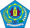 logo lambang cpns pemkot Kota Denpasar