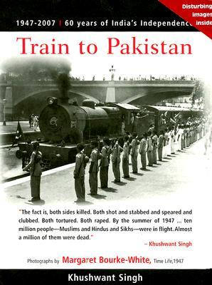 Train to Pakistan - Book Review